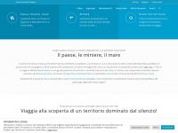 Arbus.it - Benvenuti nel Sito Istituzionale del Comune di Arbus