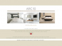 :: ARC 10 - Arredamenti Arezzo ::