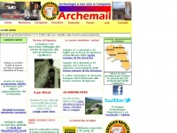 archemail.it