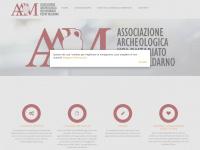 archeoempoli.it