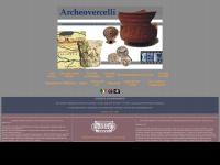 archeovercelli.it