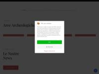 archeotur.it