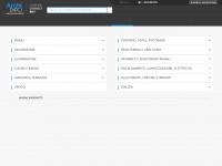 Archiexpo.it - ArchiExpo - Il marketplace B2B dell'architettura e del design