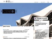 architettiroma.it gazzetta giovedi quotidiano