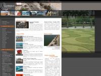 Architettura e viaggi - Turismo responsabile