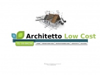 architettolowcost.it