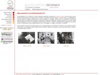 Archivio Testori