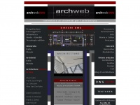 a r c h w e b - progetti, disegni cad, dwg, 2d, 3d, textures