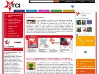 Arci.it - Home – Arci