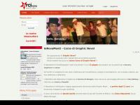 Benvenuto all'ARCI Nova Milanese