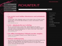pichunter.it