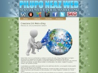 piluponeazweb.it