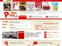 pizza.it farina pizzeria forno pizza