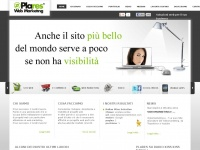 plares.it marketing napoli salerno