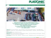 plastomec.it raccordi ghisa sferoidale