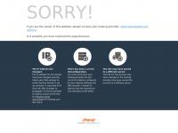 Platinum - La Rivista che illustra il panorama imprenditoriale italiano e internazionale attraverso i suoi protagonisti