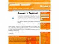 playmusic.it