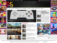 Playstation Online - Recensioni e Trucchi Giochi PS3 e Playstation