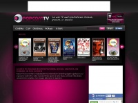 popcorntv.it film streaming