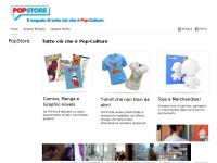 Popstore.it - PopStore