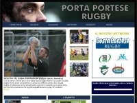 portaporteserugby.it