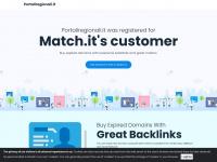 portaliregionali.it