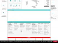 Annunci gratuiti con offerte di case, auto, lavoro e compravendita - Portobello