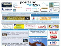 positanonews.it stabia juve maio news