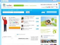 blablacar.it