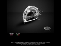 premier.it caschi helmet casco jet integrali