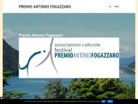 premioantoniofogazzaro.it