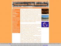prenotazionehotelamsterdam.it