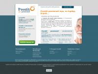 Prestiti pensionati|cessione del quinto|