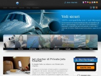 privatejetscharter.it