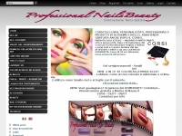 professionalnailsbeauty.it