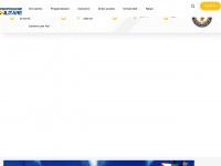 Professione Militare Orientamento e Formazione - Professione Militare Orientamento e Concorsi Forze Armate e Polizia - Professione Militare Orientamento e Formazione