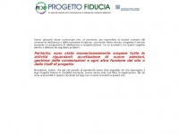 progettofiducia.it