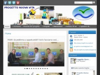 progettonuovavita.it