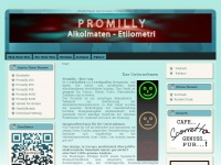 promilly.it