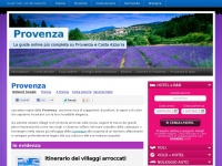 provenzafrancia.it