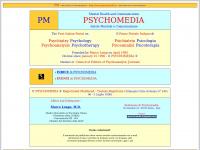 psychomedia.it psicoanalitica psicoanalisi spi