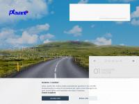 PTAvant - Soluzioni Information Technology per tutte le vostre esigenze