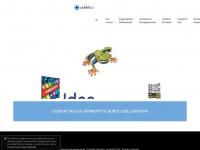 Pubbligit S.r.l. - Pubblicità ed arredo urbano