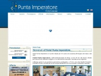 puntaimperatore.it