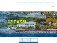 Hotel Forio Ischia 4 stelle Punta Imperatore