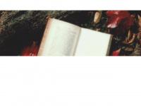 AREAPRESS - Il portale dell'Informazione ITC Terrestre e via Satellite