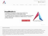 areamobile.it