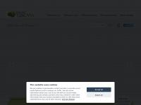 discovertuscany.com accommodation tuscany tuscan vacation