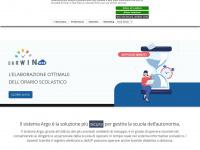 Argosoft.it - Argo - Software per la Scuola e la pubblica amministrazione