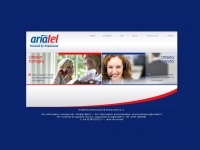 ariatel.it